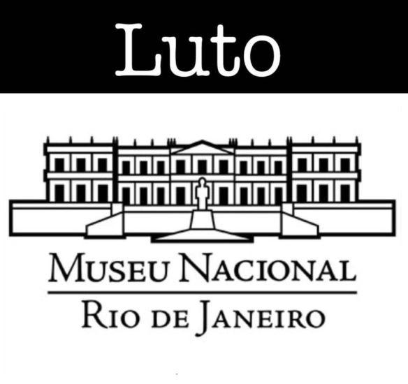 Federação de Sindicatos de Engenheiros presta solidariedade aos pesquisadores e trabalhadores do Museu Nacional