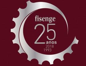 """Fisenge promove simpósio sobre """"Engenharia, eleições e desenvolvimento do Brasil"""""""