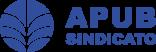 APUB-Sindicato-e1470144913571